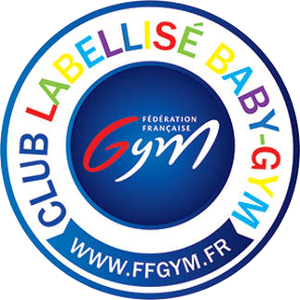 Club Labellisé Baby Gym
