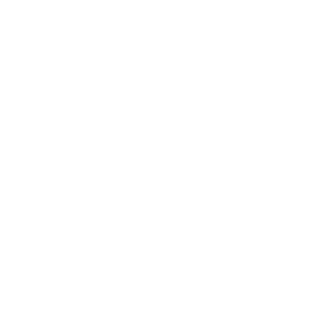 Gymnastique Artistique Masculine (GAM),