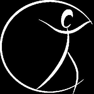 Gymnastique rythmique sportive (GRS)